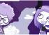 Viber — бесплатные звонки с мобильного на мобильный