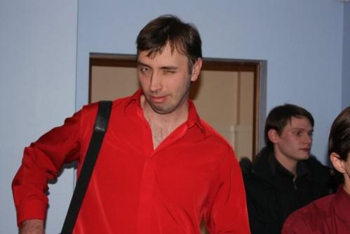Алексей Мась: Высший тайм-менеджмент