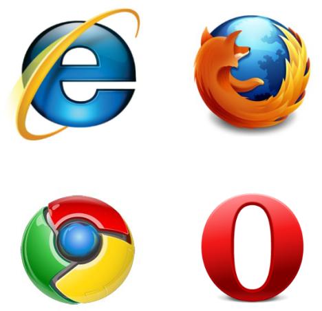 Какой браузер экономит расход батареи вашего ноутбука?