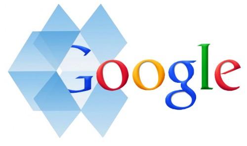 Dropbox vs Google Drive: на чём же остановить свой выбор?