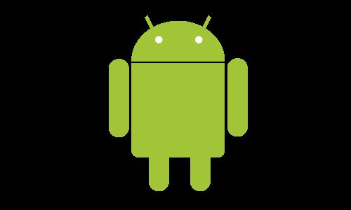 Как скачать apk файл приложения прямо из Google Play Store