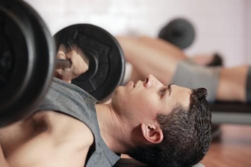 как от обычных упражнений получать больше пользы