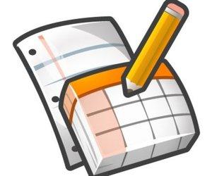 Как использовать расширенный поиск в Google Docs
