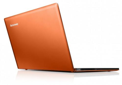 какой ноутбук выбрать