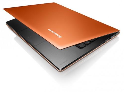 Обзор ультрабука Lenovo U300s