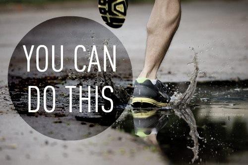 20 лучших фитнес советов всех времен. Часть 2