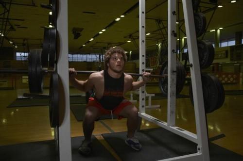 чем полезны комплексные упражнения