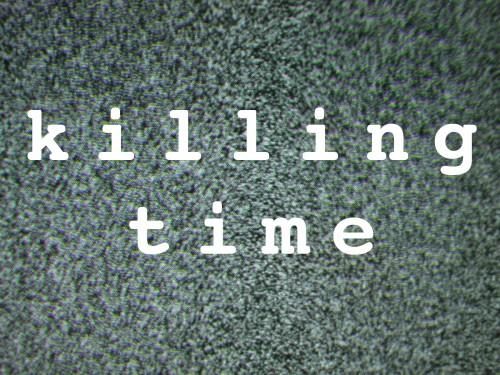 Смотрите сериалы? Тогда чем вы лучше залипающих перед зомбоящиком?