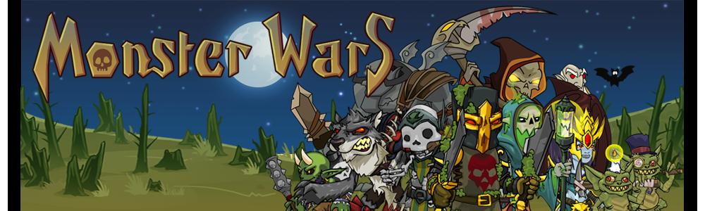 monster-wars-header