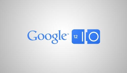 Чем порадовал Google I/O 2012