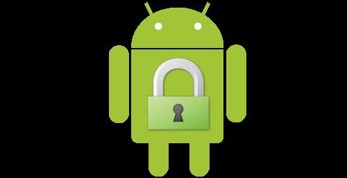 Как запаролить любое приложение на Android