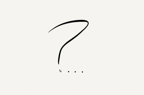 30 провокационных вопросов, которые стоит задать самому себе