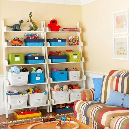 Хранение игрушек: сетка для игрушек, контейнер для игрушек, коробка для игрушек, сундук для игрушек, мешок для игрушек