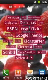 Как увеличить вместимость экрана Android