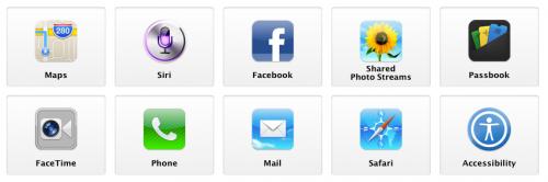 Как установить iOS6 на iPad, iPhone или iPod, не имея UDID разработчика
