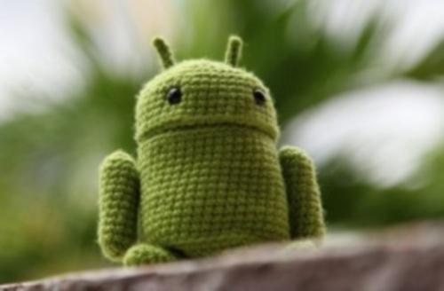 Повышаем шанс возврата потерянного смартфона