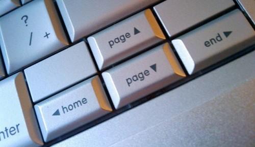 Как ускорить работу с текстом с помощью клавиатурных сокращений