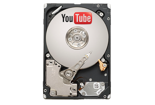 Direct YouTube Downloader: �������� �������� � ����������� HD �����
