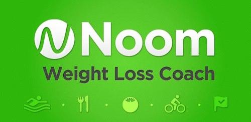 Noom Weight Loss Coach: худеем правильно