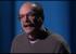 ВИДЕО: Дэвид Келли о том, как обрести уверенность в творческих способностях