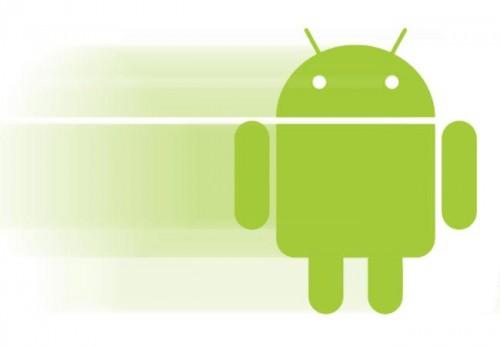 Ускорение Android: какие методы действительно работают