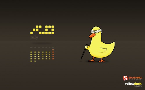 blind_duck__79