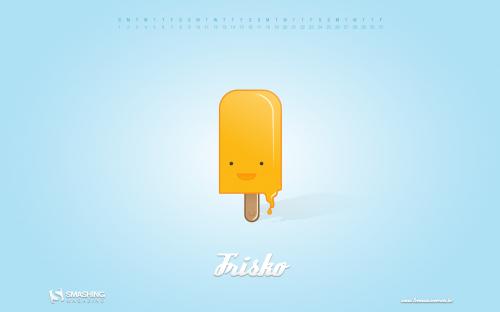 frisko__75