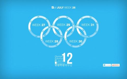 jeux_olympiques__68