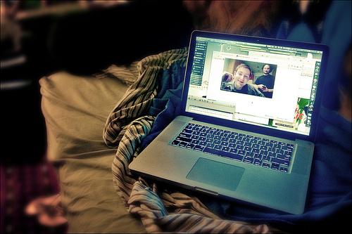10 трюков для настройки чата в Skype