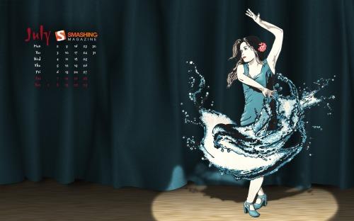 splash_dance__31