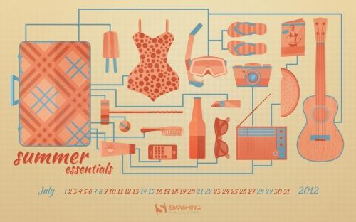 summer_essentials_calendar__10