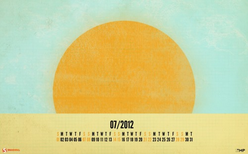 sun_in_july__36