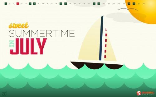 sweet_summertime__66