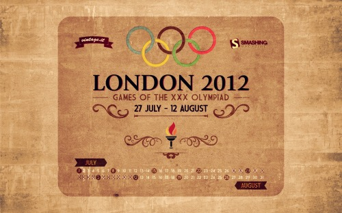 vintage_olympic_poster__33