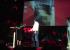 ВИДЕО: Мэтт Милс о распознавании образов, вызывающих дополненную реальность, и приложении Aurasma