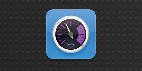 iStat Pro: лечим Мак-виджет для корректной работы в Mountain Lion