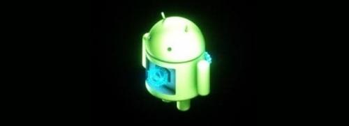 Как ускорить получение обновлений на своём Android