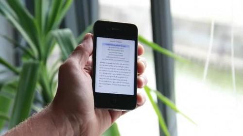 Составляйте из статей на Wikipedia книгу для офлайнового чтения