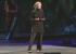 ВИДЕО: Элизабет Гилберт о гении, вдохновении, музах и прочих мифических существах