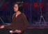 ВИДЕО: Почему нам хотя бы иногда стоит прислушиваться к детям