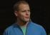 ВИДЕО: Тим Феррисс о преодолении страхов, плавании и уроках бальных танцев