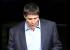 ВИДЕО: Тони Роббинс о причинах, которые побуждают нас к действиям