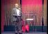 ВИДЕО: Стюарт Браун о том, что игра - это не просто забава, а жизненная необходимость