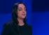 ВИДЕО: Шина Айенгар об искусстве делать выбор
