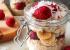 Как приготовить вкусный и полезный завтрак на несколько дней вперёд?