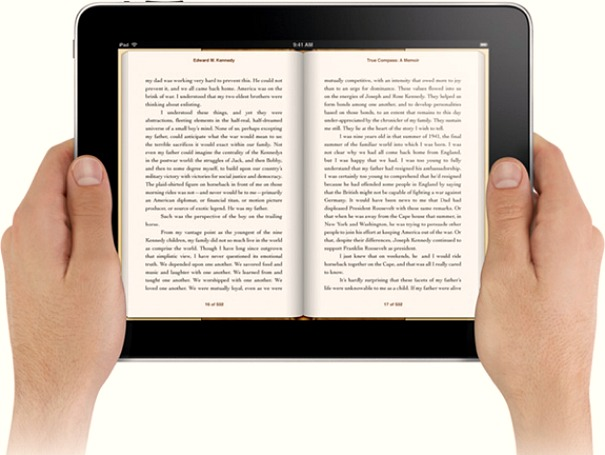 ibooks_habits_20100225