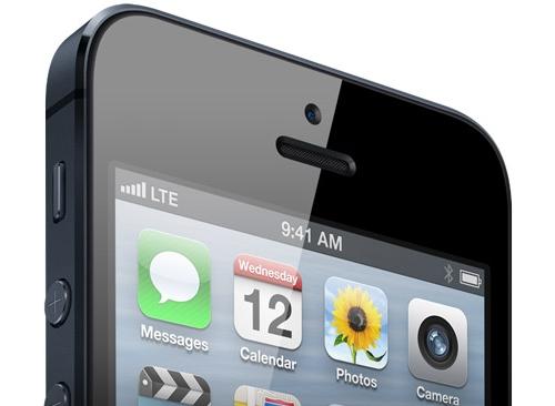 Как легко перейти с Android на iPhone