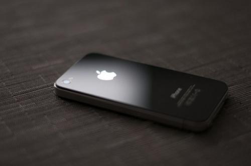 9 альтернативных вариантов использования старого iPhone