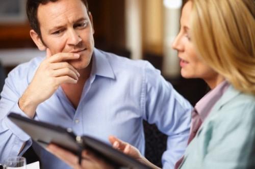 разговор, диалог, вопрос, взаимоотношения