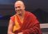 ВИДЕО: От биохимии к буддизму - Матьё Рикар о привычке к счастью